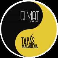 Tapas Macarena. El primer bar de tapas en Colombia